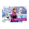 Disney Collectible Gift Card - Warm Hugs & Sisterly Love