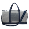 Disney Duffel Bag - Disney Cruise Line - Gray & Navy
