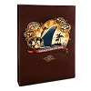 Disney Photo Album - 200 Pics - Mickey & Friends - Disney Cruise Line