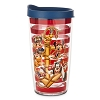 Disney Tervis Tumbler - Disney Cruise Line - Mickey and Friends