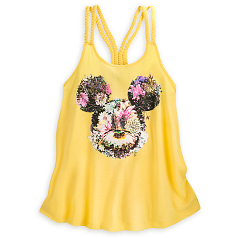 Trendy Tops for Women. Stock up on women's fashion tops and trendy tops for women from Sophias Style! We carry everything from women's dressy tops and formal women's tops to casual women's tops and women s knit tops.
