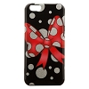 Disney iPhone 6 Plus Case - Minnie Mouse Bow iPhone 6 Plus