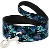 Disney Designer Pet Leash - Monsters University - Scary Face Sulley