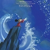 Disney CD - The Legacy Collection - Fantasia