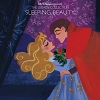 Disney CD - The Legacy Collection - Sleeping Beauty
