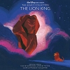 Disney CD - The Legacy Collection - The Lion King