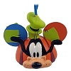 Disney Christmas Ornament - Goofy Ears Hat