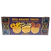 Disney Animal Kingdom Treats - Rice Krispies Treats - 4 Ct.