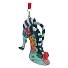 Disney Shoe Ornament - Nightmare Before Christmas - Sally