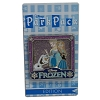 Disney Park Pack Pin - May 2015 - Frozen - Pink