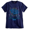 Disney ADULT Shirt - Disneyland Main Street Electrical Parade