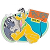 Disney Pluto Pin - 85th Anniversary