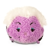 Disney Tsum Tsum Stackable Mini - Little Mermaid - Ursula