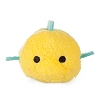Disney Tsum Tsum Stackable Mini - Little Mermaid - Flounder