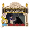 Disney GenEARation D Pin - Snow White and the Seven Dwarfs
