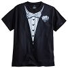 Disney Adult Shirt - Wedding Tee - Disney Groom