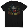 Disney ADULT Shirt - Main Street Electrical Parade - Mickey Mouse