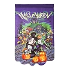 Disney Yard Flag Banner - Halloween Mickey Mouse Vampire