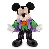 Disney Plush - Mickey Mouse Halloween Vampire 9''