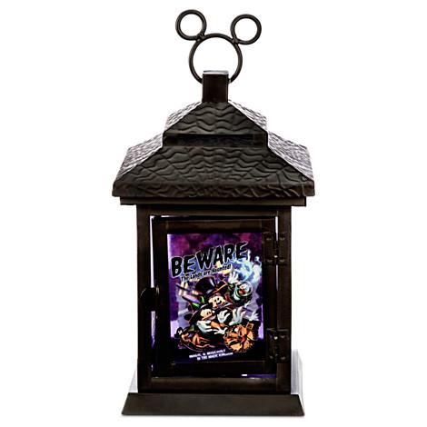 Disney lanterns