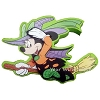 Disney Antenna Topper - Minnie Mouse Flying Witch