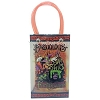 Disney Halloween Candy - Magic Kingdom Treat Bag - Gummy Candy Corn