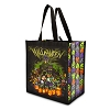 Disney Trick or Treat Bag - Mickey and Friends Halloween 2015 Reusable