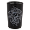 Disney World Shot Glass - Pirates of the Caribbean - Black