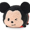 Disney Tsum Tsum Stackable Mini - Winking Mickey Mouse