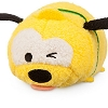 Disney Tsum Tsum Stackable Mini - Winking Pluto
