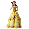 Disney Showcase Collection - Belle Masquerade
