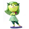 Disney Showcase Collection - Disgust from Inside Out