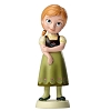 Disney Showcase Collection - Anna Little Princess