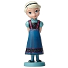 Disney Showcase Collection - Elsa Little Princess