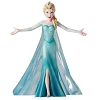 Disney Showcase Collection - Elsa's Cinematic Moment