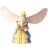 Disney Showcase Collection Grand Jester Studios Figurine - Dumbo