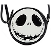 Disney Crossbody Purse - Jack Skellington and Sally
