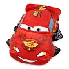 Disney Pillow Pet - Lightning McQueen - Cars Plush
