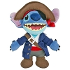 Disney Plush - Pirate Stitch 9''