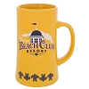 Disney Coffee Cup Mug - Beach Club Resort