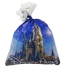 Disney Mystery Surprise Gift Bag! U-Pick the size!