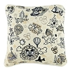 Disney Pillow - Vacation Club