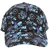 Disney Youth Hat - Baseball Cap - Astronaut Mickey