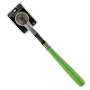 Disney Baseball Bat and Ball Set - Star Wars - Green