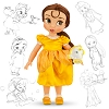 Disney Animators' Collection - Belle Doll (Series 3)