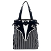 Disney Tote Bag - Jack Skellington - Tuxedo