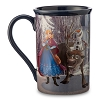 Disney Coffee Cup Mug - Frozen Anna and Friends