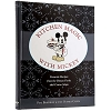 Disney Book - Kitchen Magic with Mickey