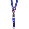 Disney Lanyard - Walt Disney World - Mickey and Friends Storybook