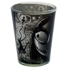 Disney Shot Glass - Nightmare Before Christmas - Sally